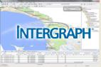 Профессиональные ГИС от компании Intergraph