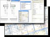 Многофункциональные компоненты информационных систем