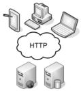 Построение современных распределенных информационных систем