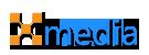 Программный комплекс xMedia